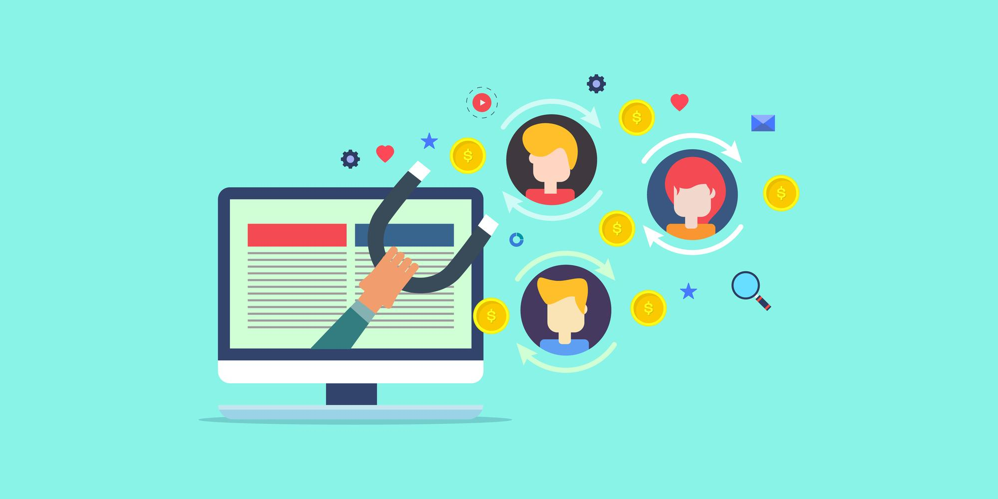 חשיבות תפעול ביקורות גוגל – תנו ללקוחות שלכם להפיץ את הבשורה